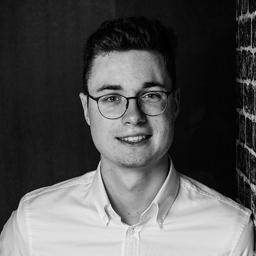 Marwin Ahnfeldt's profile picture