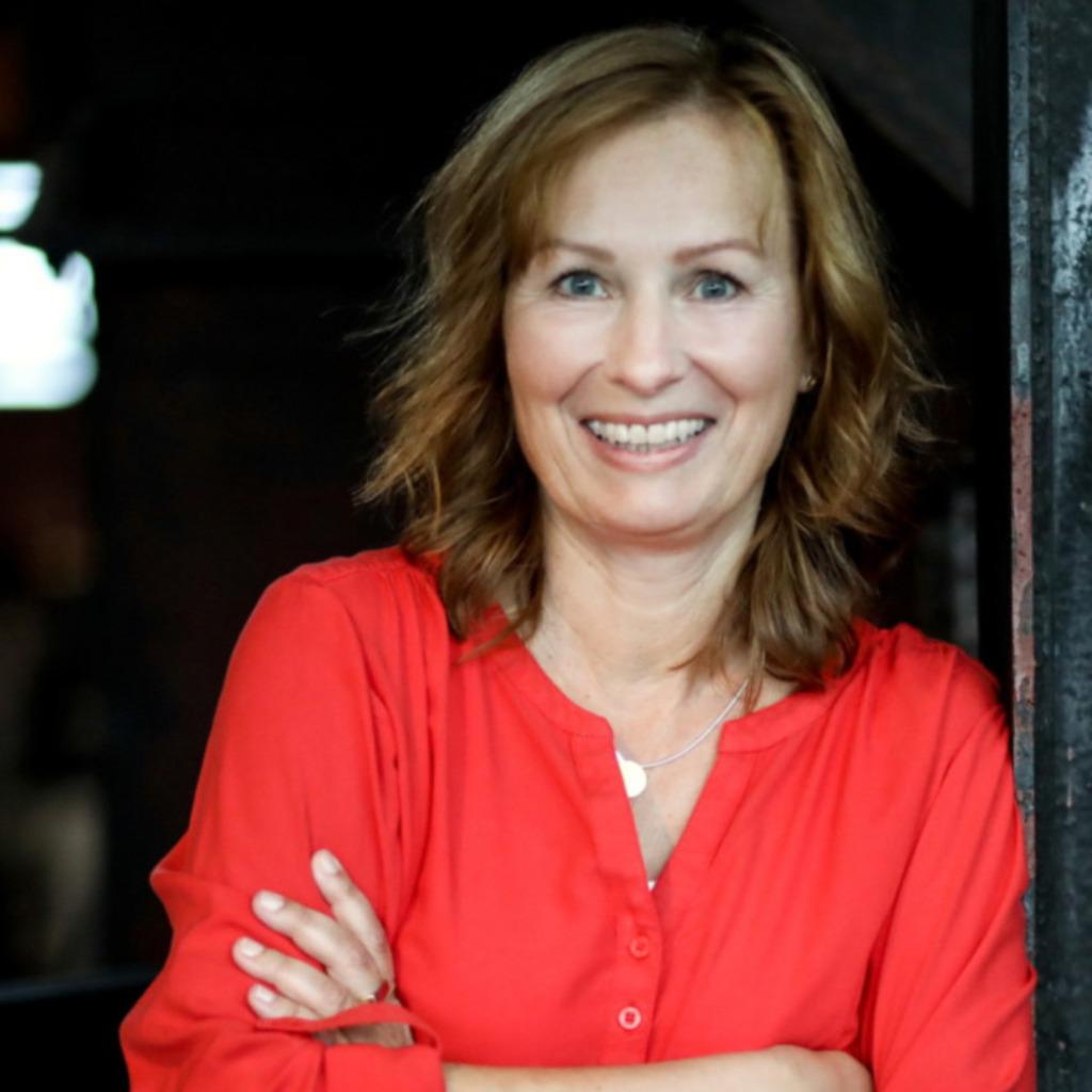 Bettina Lamprecht - Wikiwand