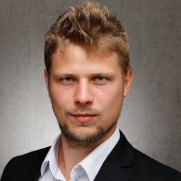 Kevin Eifinger