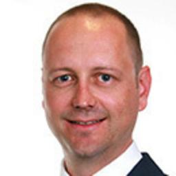 Martin Frick's profile picture