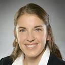 Claudia Gerke - Wehrheim