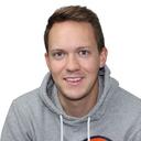 Andre Koch - Bremen