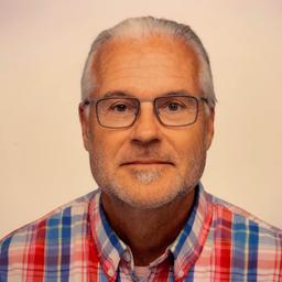Ralf Grabenhorst's profile picture