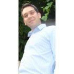 Mohamad Taher - Cems - bucuresti