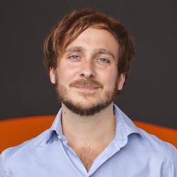 Florian Kanzler