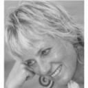 Petra Franken - Chiasso