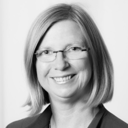 Mayke Wagner - essence - Beratung - Coaching - Training - Argenbühl