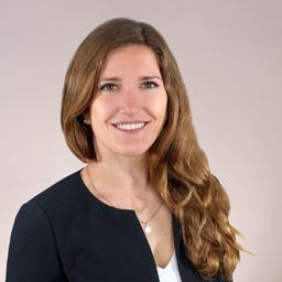 Leonie Finke's profile picture