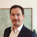 Markus Schüssler - Wien