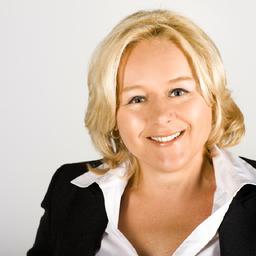 Christine Vogl-Kordick