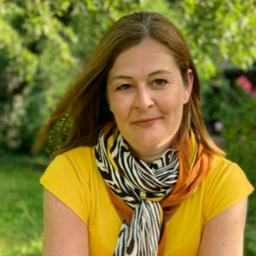 Natalie Groppler's profile picture