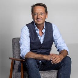 Jörg Abrolat - MasterCard - Frankfurt am Main