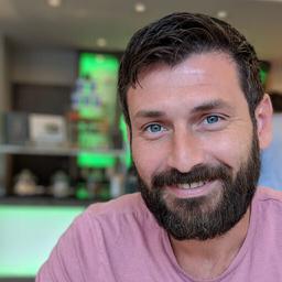 Jadranko Bajic's profile picture