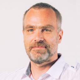 Dr Gunter Dubrau - PTA GmbH - Mannheim