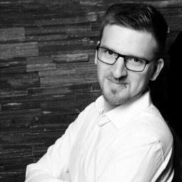 Christian Dahmen's profile picture