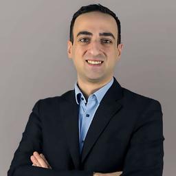 Lorenzo Bracalente's profile picture