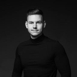 Fynn Schodde - Werbeagentur Weiß & Partner - Oldenburg