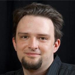 Holger Brähne's profile picture