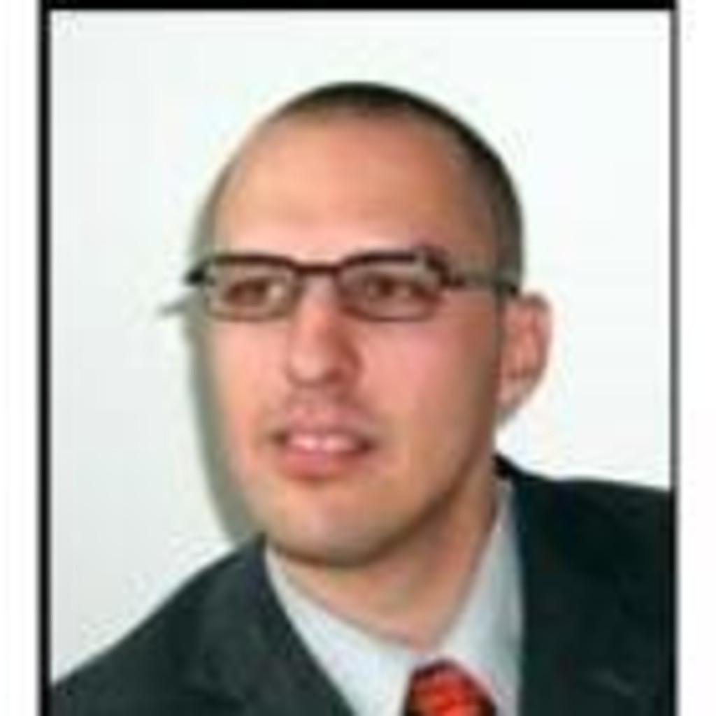 Harald Strasser - Rechtsanwalt - Dr. <b>Horst Mayr</b> - Mag. - martin-mahrer-foto.1024x1024