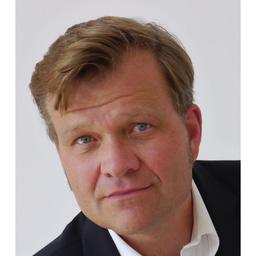 Alexander Heyn's profile picture