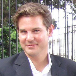 Stefan Ostermaier