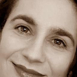 Mag. Tatjana Hazagordzian's profile picture