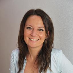 Nadine Demmel's profile picture
