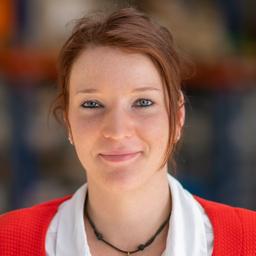 Kassandra Eilers's profile picture
