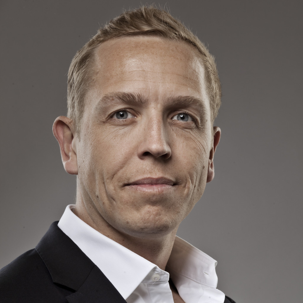 Manuel Apitzsch's profile picture