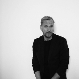 Andreas Weckenbrock - Guesstimate - Berlin