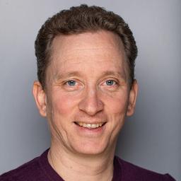 René Walker - Ski+Velo-Center SVC AG - Niederwangen
