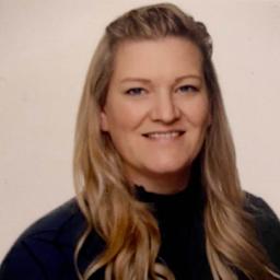 Verena-Edyta Dittrich's profile picture
