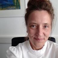 Ines Kempf