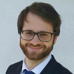 Thomas Willerer - Hochschule für angewandte Wissenschaften - Fachhochschule Rosenheim