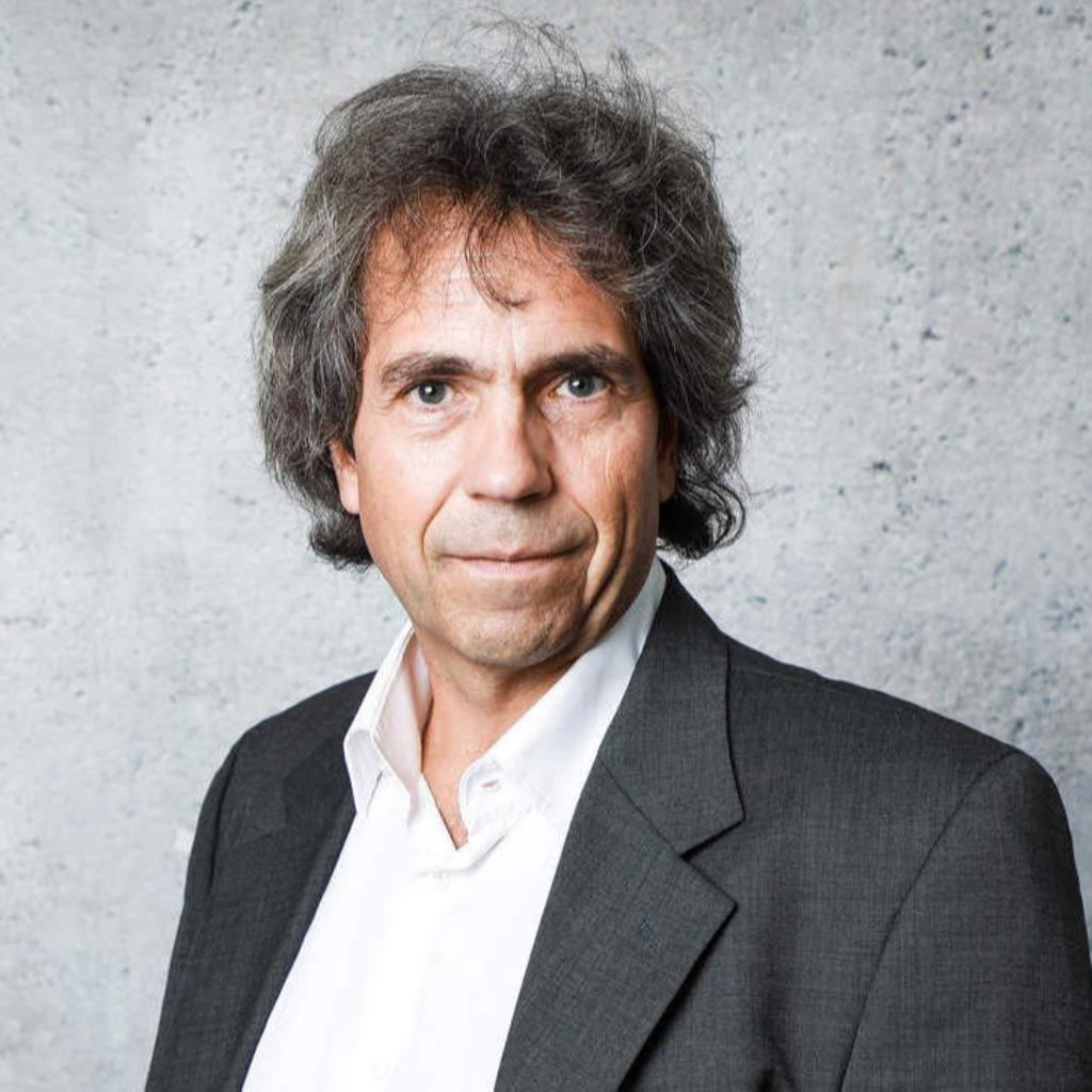 J Rg Schmidt Freiberuflicher Business Und Systemanalyst