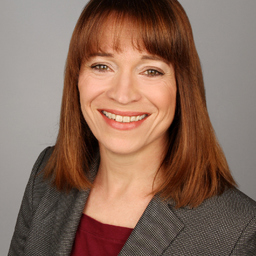 Angelika Engelau - Nahrungsmittelproduzent - Hamburg