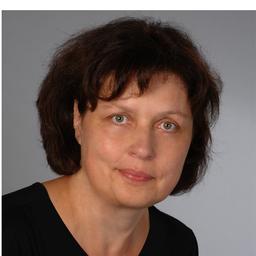 Gabriele Witusch