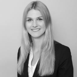 Annika Lahnor - WiSo-Career-Service der Universität zu Köln - Köln