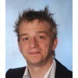 Markus Haveresch's profile picture