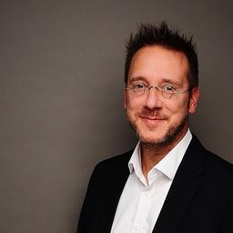 Frank-Michael Bräuer's profile picture