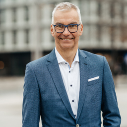 Christian Weitzel