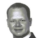 Markus Mohr - Beckum