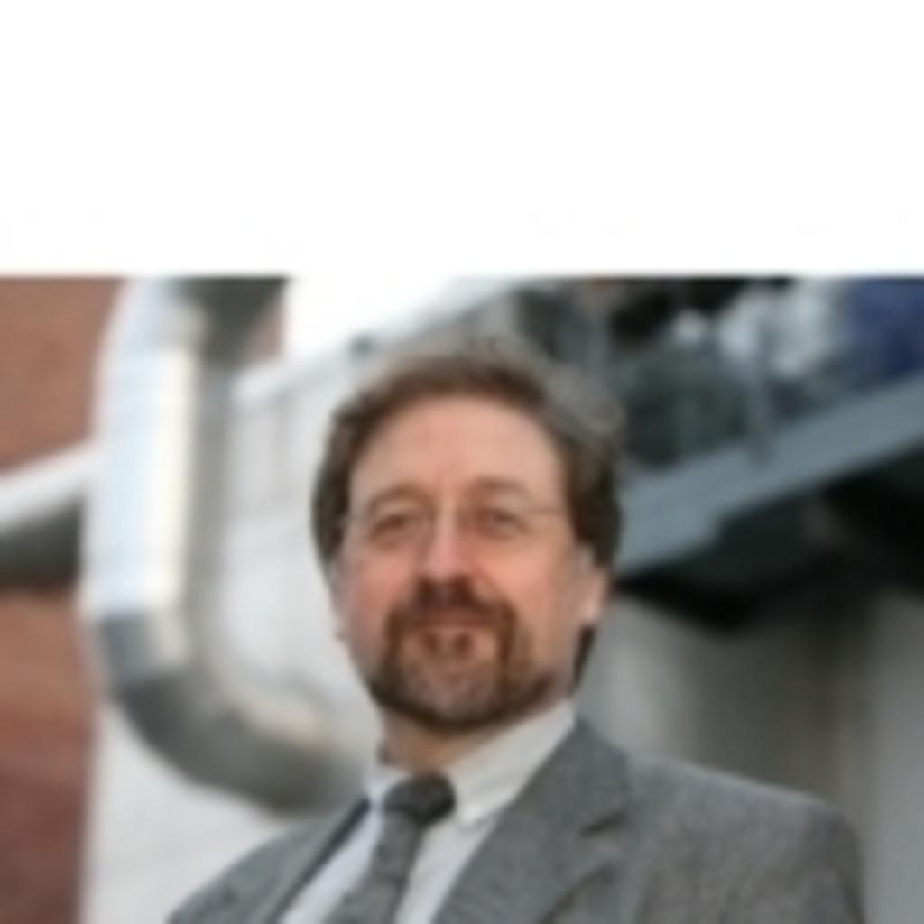dr thomas h nlich leiter umweltschutztechnik arbeitssicherheit managementsysteme schott. Black Bedroom Furniture Sets. Home Design Ideas