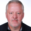 Andreas Hirsch - Frankfurt am Main