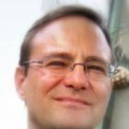 Larry Busch's profile picture