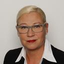 Astrid Rabens-Meyer - Konstanz