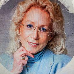 Renate Maria HANNEMANN - Institut für Zukunftsgestaltung s.a - www.Hannemann-Renate.de - Bensheim