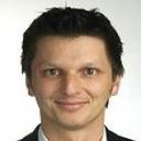 Martin Kopp - Klosterneuburg