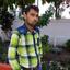 Somenath Banerjee - Burdwan