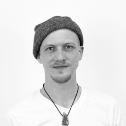 Adrian Schloter - Freelance - Frankfurt am Main